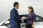 What and why of car servicing and car repairs in Plymouth