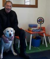 Family friendly, Dog friendly garage, Plymouth, Devon