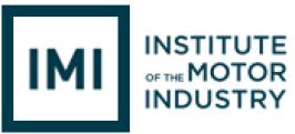 IMI membership link