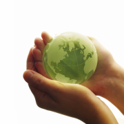 The future of Earth is in our hands