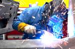 Car & van welding in Plymouth