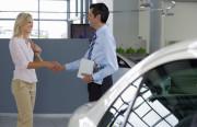 Car servicing, car service, Plymouth